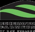 FedFarm-logo